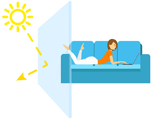 woman-couch-product-page-cool