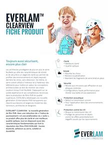 CV-thumbnail-FR