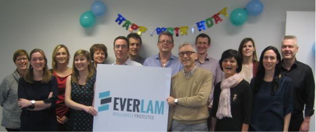 EVERLAM-team-march-2016