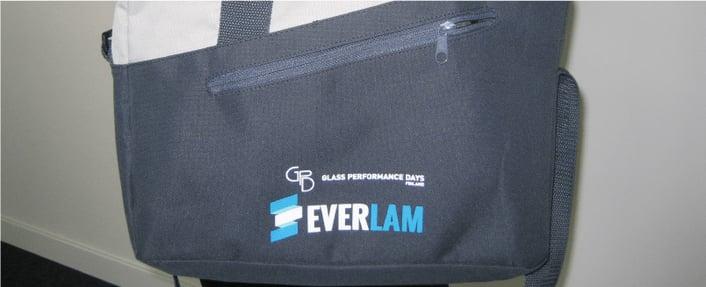 Everlam-bag