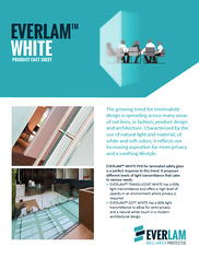 Everlam-product-fact-sheet