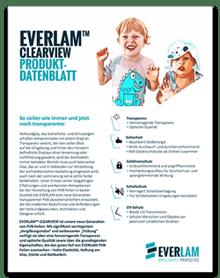Shade-EVERLAM_Clearview_Factsheet_DE