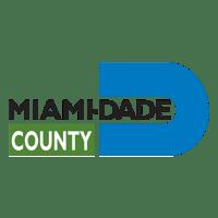 Miami-Dade-County-logo-(500x500)
