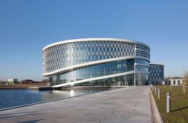 EVERLAM_Barcos_new_headquarter_in_Belgium_1