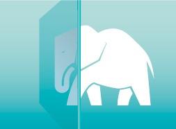 Elephant_253x186_Large.jpg