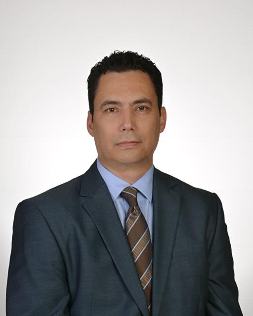 Cem Pamay_Business Development Specialist_EVERLAM.jpg
