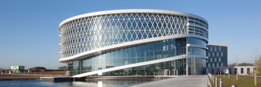 EVERLAM_Barcos_new_headquarter_in_Belgium_1-579843-edited