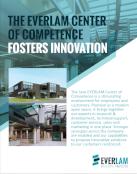 competence center leaflet-338532-edited
