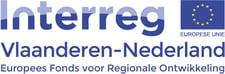 interreg_Vlaanderen-Nederland_CMYK