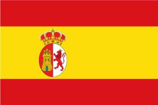 spanishflag.jpg